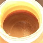 Гречишный мёд с таежным разнотравьем 4